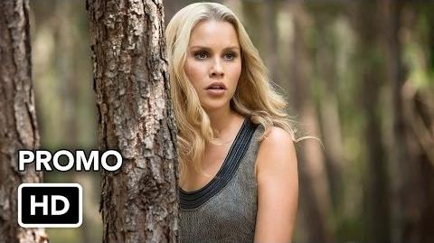 "The Originals 1x05 Promo ""Sinners and Saints"" (HD)"