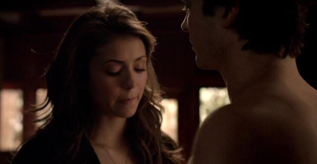 File:The Vampire Diaries S05E17 720p kissthemgoodbye net 0199.jpg