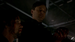 The Originals Season 3 Episode 10 A Ghost Along the Mississippi Tristan kills Jackson