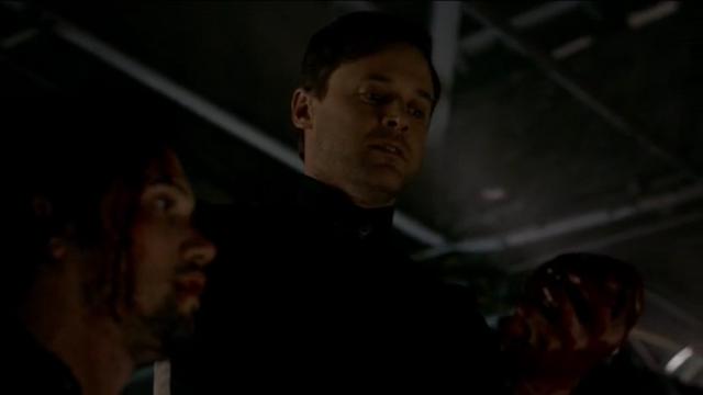 File:The Originals Season 3 Episode 10 A Ghost Along the Mississippi Tristan kills Jackson.png
