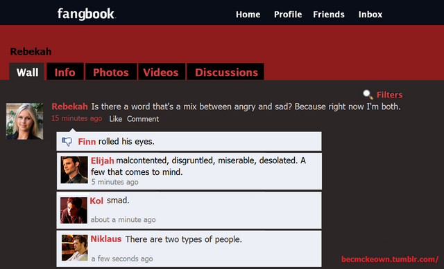 File:Fangbook.png