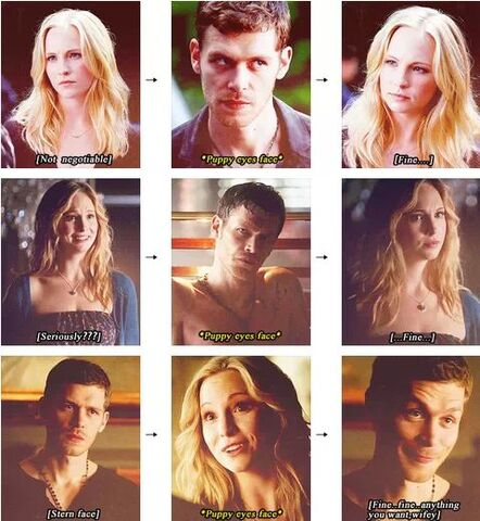 File:Klaroline puppy eyes.jpg