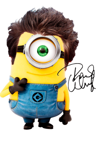 File:Stefan Minion.png