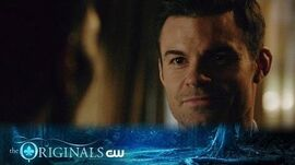 The Originals Bag of Cobras Trailer The CW