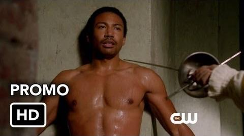 """The Originals 1x02 Promo """"House of the Rising Son"""" (HD)"""