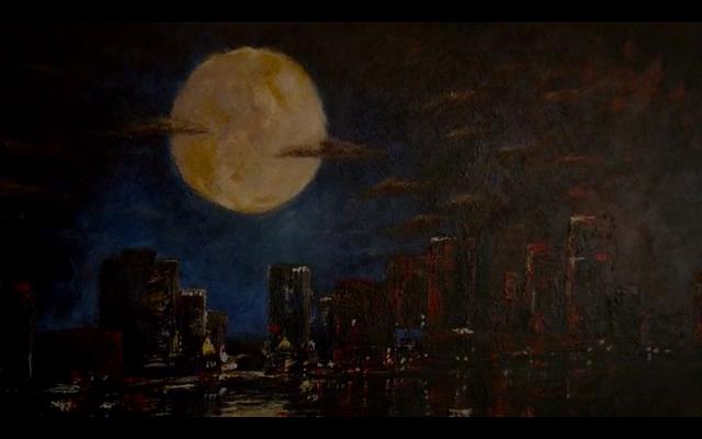 File:1x17-Klaus painting.png