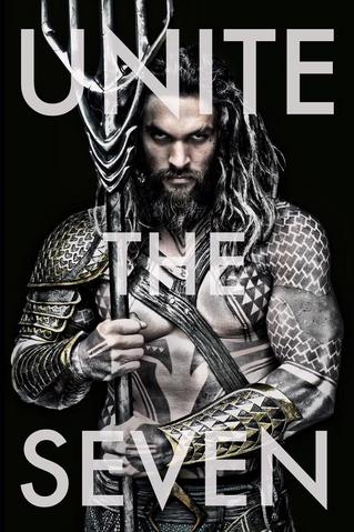 File:Aquaman -JM.png