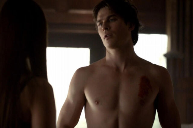 File:Damon Salvatore - 4x03.jpg