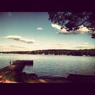 File:Lake house 409 episode.jpg