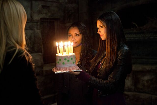 File:The-Vampire-Diaries-our-town.jpg