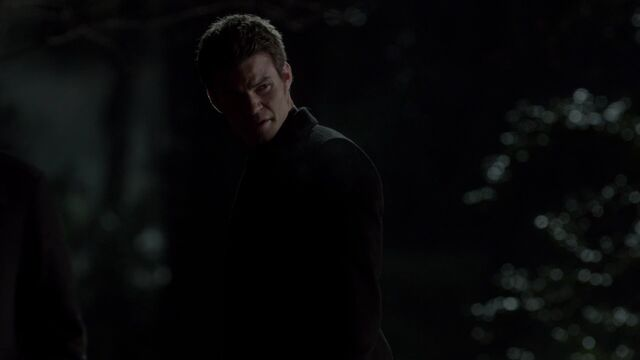 File:3x15-All-My-Children-HD-Screencaps-elijah-29161554-1280-720.jpg