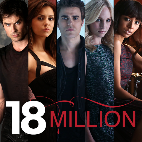 File:Tvd18mil.png