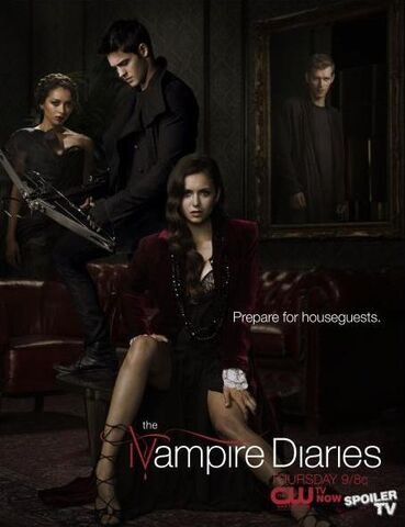 File:Vampirediaries February Sweeps Artwork.jpg