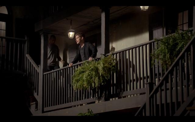 File:1x10-Klaus.png