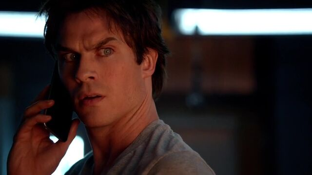 File:7X04-63-Damon.jpg