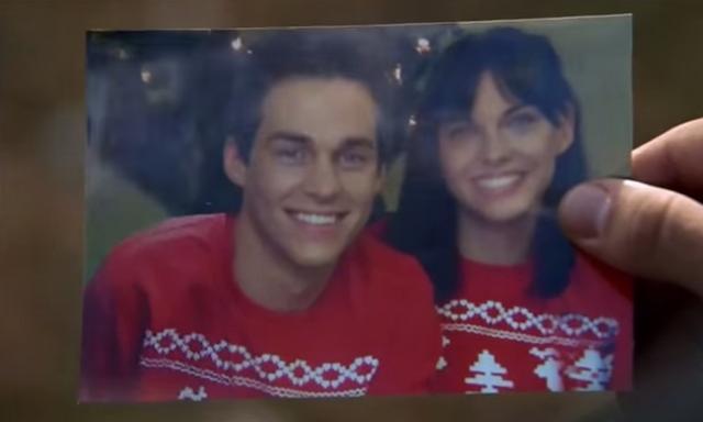 File:Jo and Kai Christmas.PNG