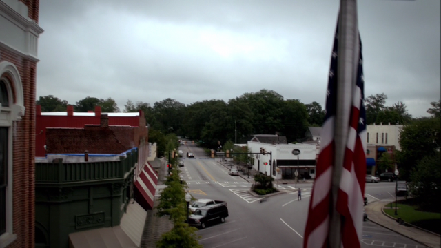 File:Mystic Falls 1.png