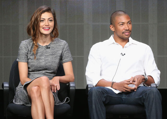 File:2013 Summer TCA Tour Day 7 10.jpg