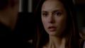 101-158-Elena~Stefan.png