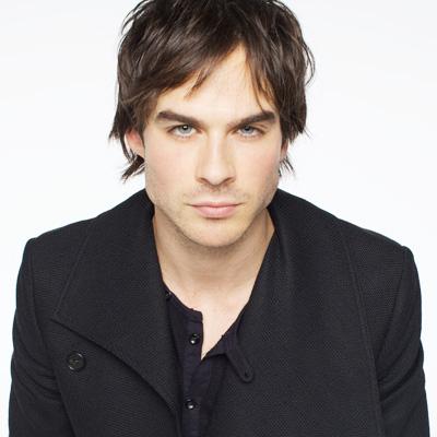 File:Damon-Salvatore-s243.jpg