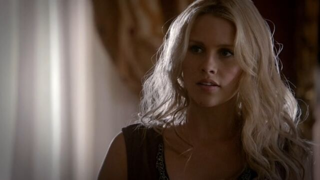 File:Rebekah 3 TO 1x06.jpg
