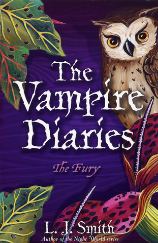 File:TVD Book 3 UK 2007.png