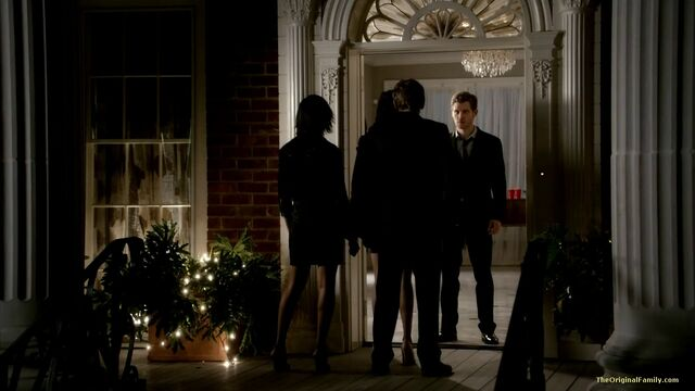 File:143-tvd-3x09-homecoming-theoriginalfamilycom.jpg