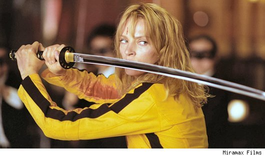 File:Kill-bill.jpg