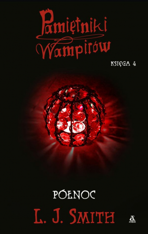 File:Normal tvd07 poland 2011a.png