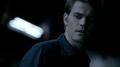 801-073-Stefan~Damon.png