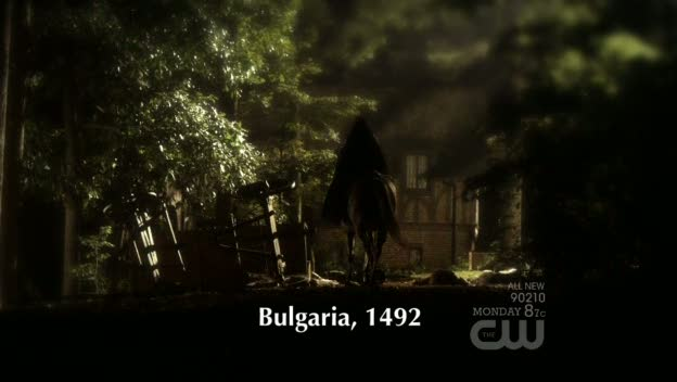 File:Bulgaria 1492.jpg