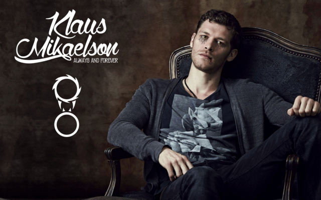 File:Klaus Mikaelson.png