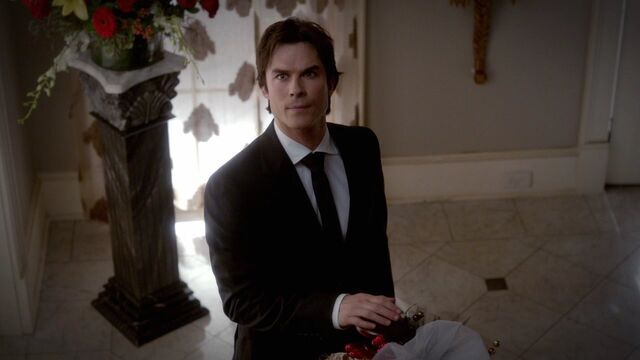 File:407VampireDiaries0508.jpg
