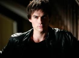 File:Ian as Damon.jpg