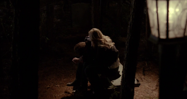 File:Steroline 5x22.png