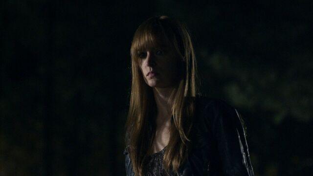 File:TVD-2x12 Jessica4.jpg
