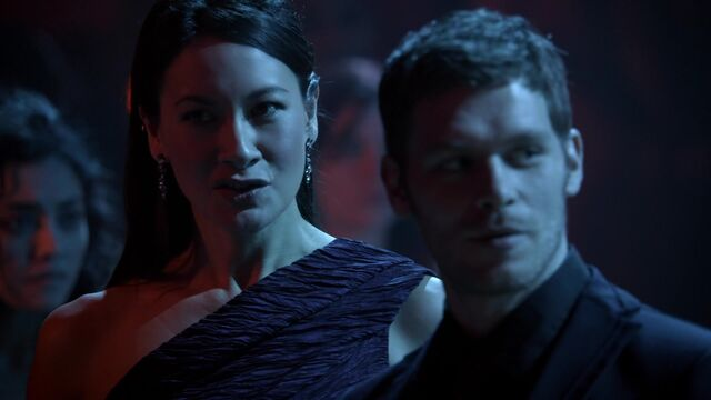 File:The Originals s01e17 HD1080p KISSTHEMGOODBYE NET 1481.jpg