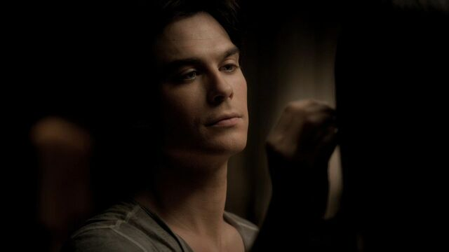 File:306VampireDiaries1518.jpg