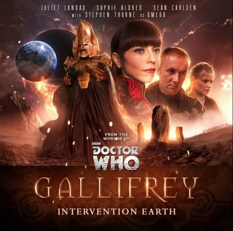 File:Bufffy - Juliet Landua Doctor Who.jpg