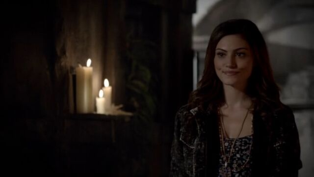 File:Hayley 2 TO 1x05.jpg
