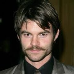 daniel gillies true blood
