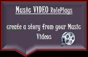 File:Music videos.png.jpg