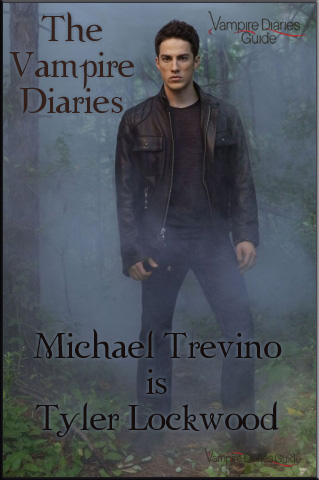 File:Vampire-Diaries-g206.jpg