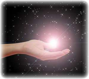 File:Star in hand.jpg