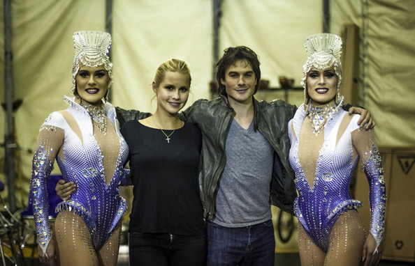 File:Claire-Holt-with-Ian-Somerhalder-at-Cirque-du-Soleil-claire-holt-32923849-594-382.jpg