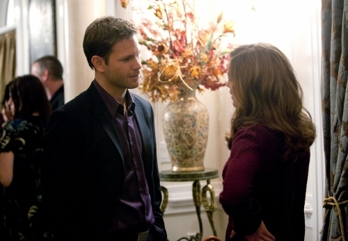 File:Jenna-and-Alaric-Under-Control-jenna-and-alaric-13377616-500-347.jpg