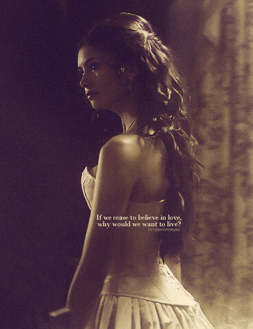 File:Katherine-the-vampire-diaries-tv-show-36997053-500-650.jpg