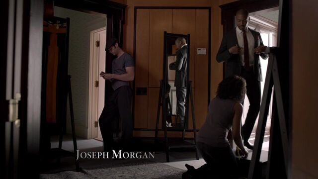 File:The Originals S01E03 KISSTHEMGOODBYE NET 0128.jpg