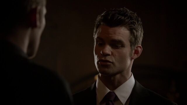 File:The Originals s01e17 HD1080p KISSTHEMGOODBYE NET 1947.jpg