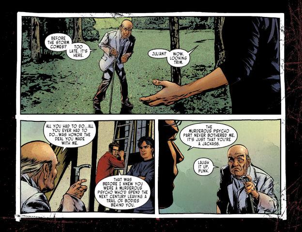 File:TVD Comic Three page 2.jpg